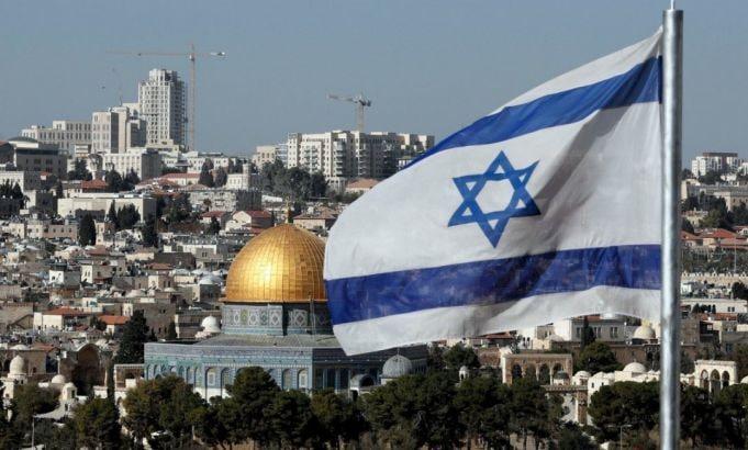 Отношение к вакцинации от COVID-19 в Израиле неоднозначное: многие сопротивляются
