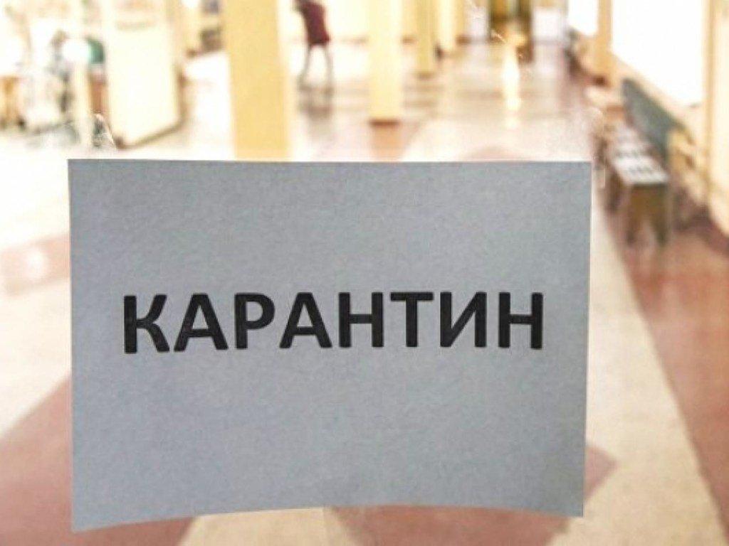 """Метро в Харькове не закроют даже при """"красной"""" зоне"""