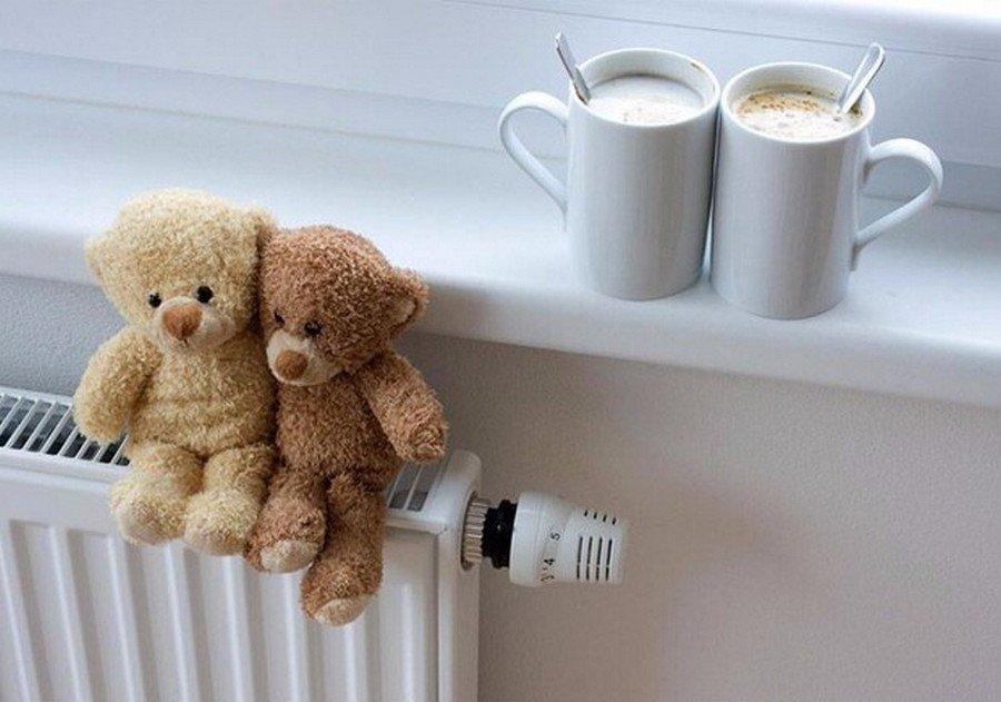 Сегодня в Харькове отключат отопление