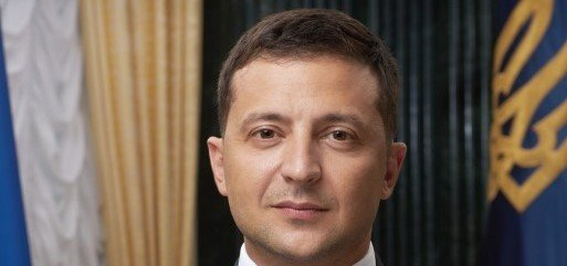 Украина не поддастся на провокации России и не начнет наступление на Донбассе – Зеленский
