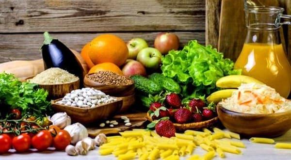 Від пісної їжі людина стає більш активною – професор університету харчування