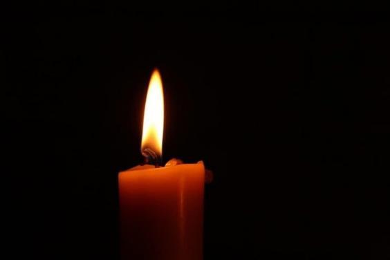 На Донбассе убит харьковский военнослужащий (фото)