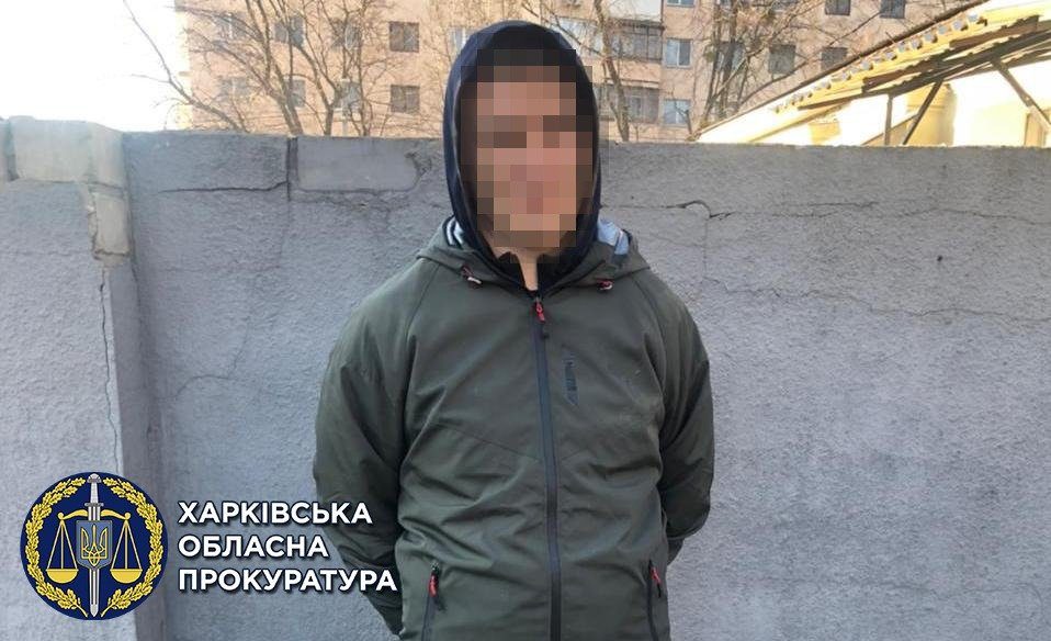 """Мошенник """"освобождал из полиции"""" граждан"""
