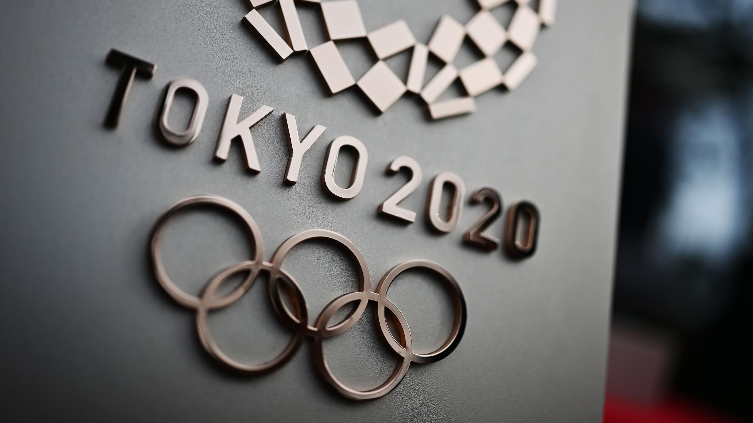 Харьковские спортсмены завоевали лицензии на участие в Олимпийских играх