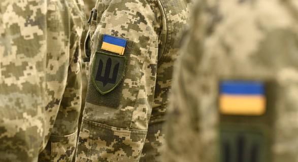 На Донбассе подорвалось авто ВСУ: один человек погиб, еще трое – травмированы