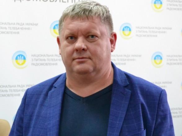 Коломойскому дали пощечину из Британии, — Виктор Бобыренко