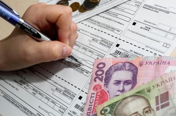 В Украине изменились правила получения субсидий