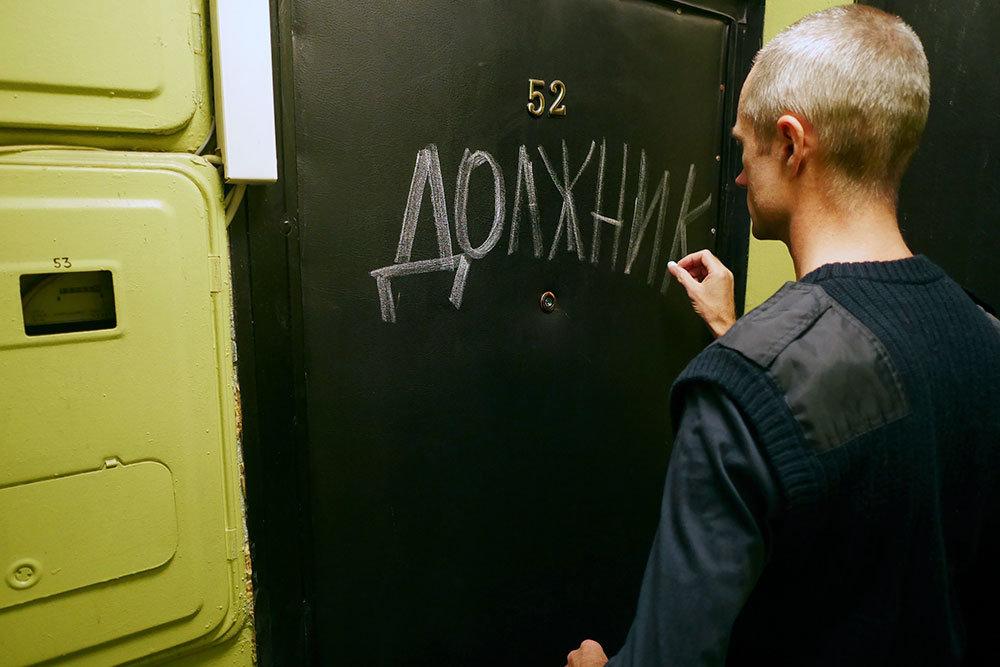 В Украине вступил в силу закон, по которому коллекторы уже не могут угрожать должникам