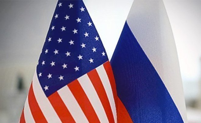 Граждане РФ с августа не смогут получить визу в США