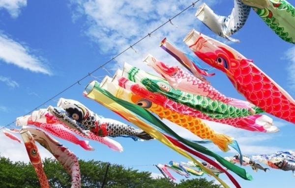 """В Японии – """"золотая неделя"""", а в Китае небывалый подъем внутреннего туризма"""