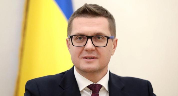 Россия может напасть на Украину с пяти направлений – СБУ