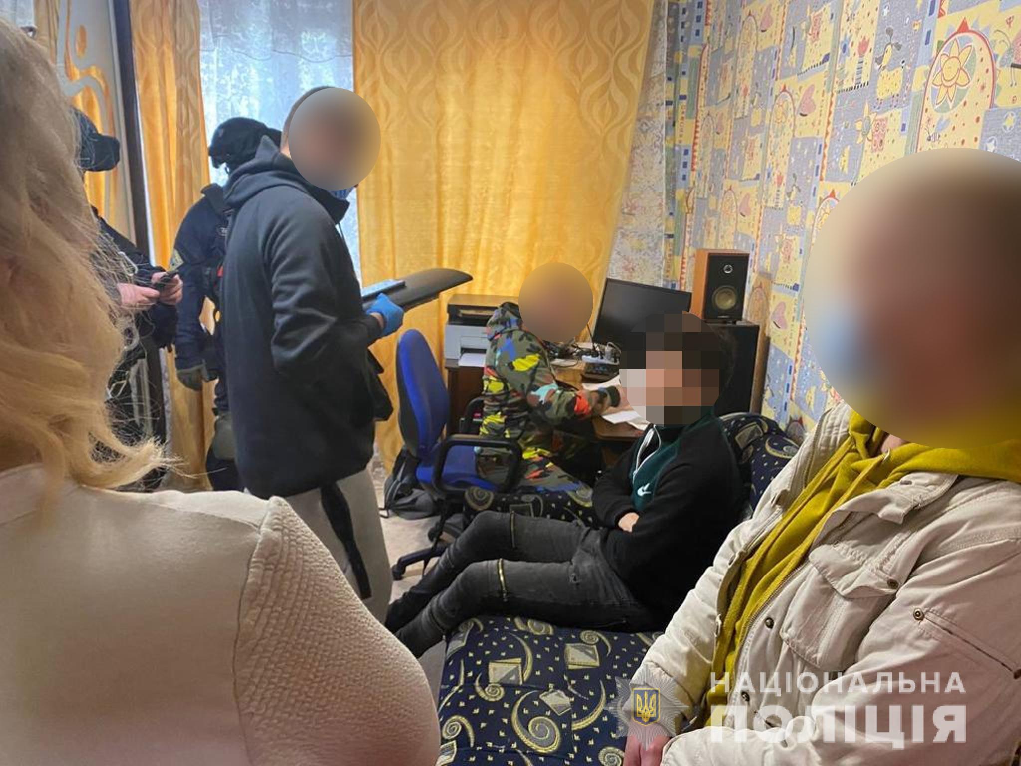 Убийство молодой пары в Харькове: в полиции назвали версию мотива преступления (фото, видео)