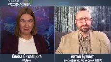 Путешественник из Харькова живет в разных странах и пишет книги
