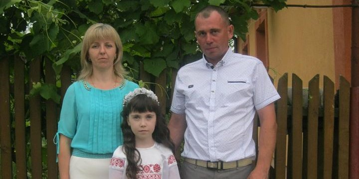В Португалии осудили трех инспекторов миграционной службы, убивших украинца