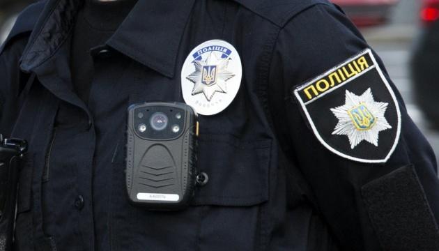 В Харьковской области третью неделю ищут без вести пропавшую женщину (фото, приметы)