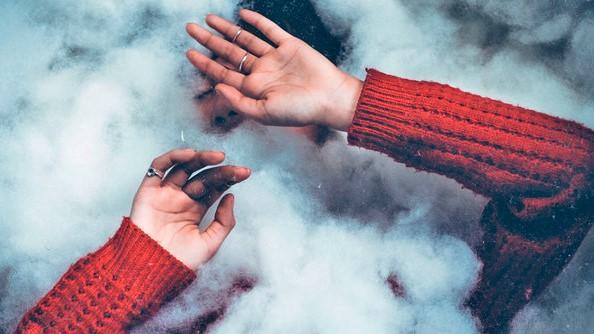 В Харькове пенсионерка отравилась угарным газом (фото)