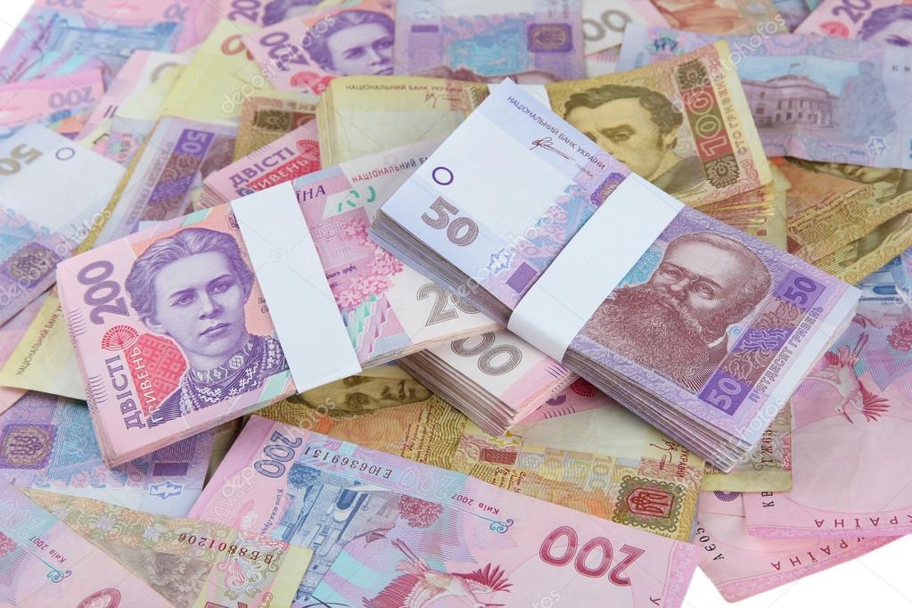 На Харьковщине трое чиновников больше трех лет забирали себе зарплаты фиктивных сотрудников