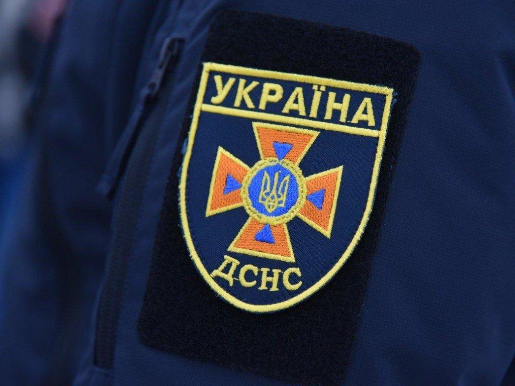 В Харькове и области за сутки разминировали 6 боеприпасов