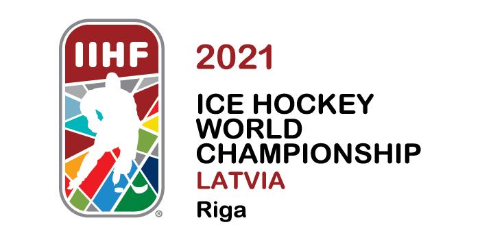 ЧМ по хоккею 2021. Канада разгромила США и вышла в финал