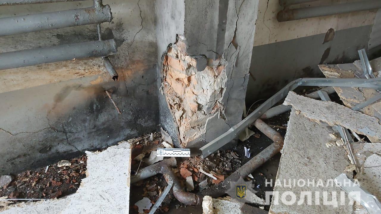 Полиция Харьковщины разыскивает