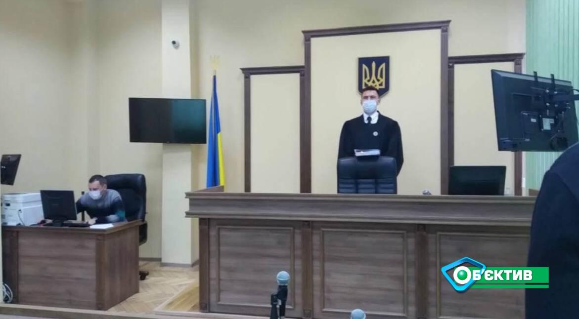 """Суд оштрафовал """"коксохим"""" на 3,5 миллиона (видео)"""