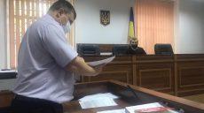 Первый реальный приговор по делам Майдана: двух экс-беркутовцев засудили на три года тюрьмы