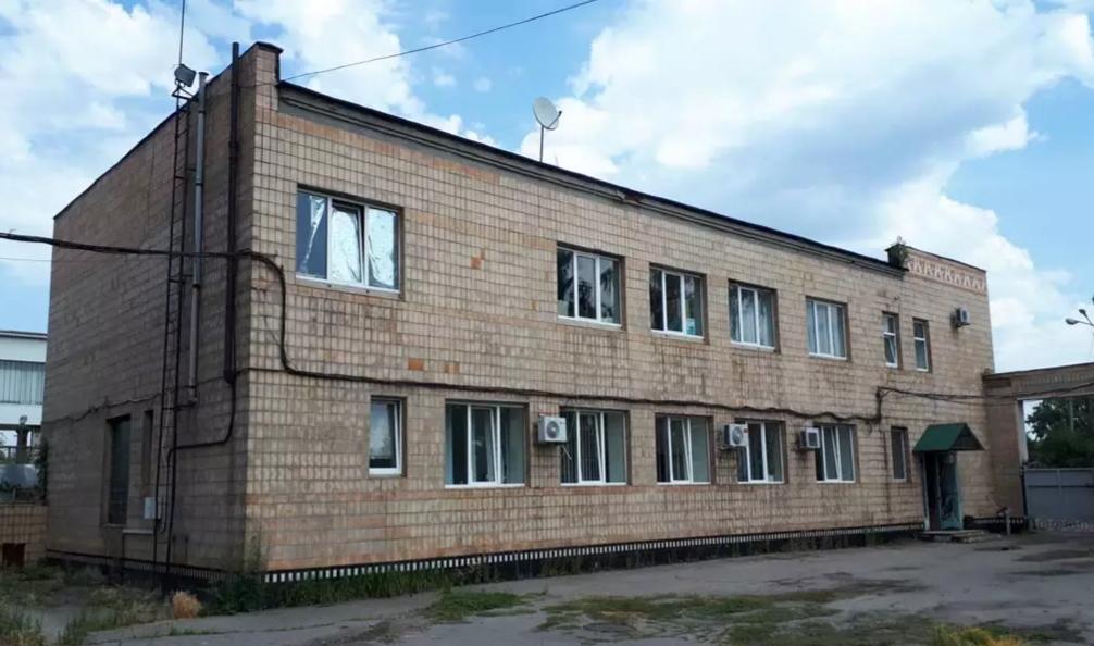 Спиртзавод в Харьковской области продали за 101 млн грн