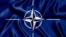 НАТО утроило силы на восточном фланге – в странах Балтии и Польше