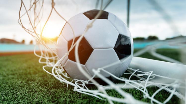 Налоговики и таможенники встретятся на футбольном поле