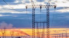Тариф на электричество в августе останется неизменным — 1,68 грн за кВт-час