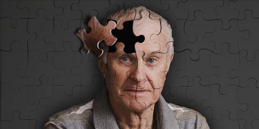 В США представили первые за 20 лет лекарства от болезни Альцгеймера