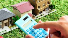В Харькове снижают ставки арендной платы за землю