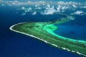 Австралия готовит обжалование заявления ЮНЕСКО по поводу состояния Большого Барьерного рифа