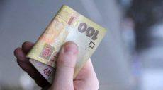 В Харькове водитель с поддельными номерами хотел подкупить копов