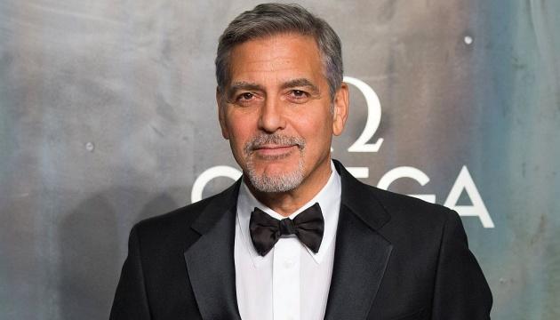 Джордж Клуни с коллегами будут учить подростков основам кинематографии