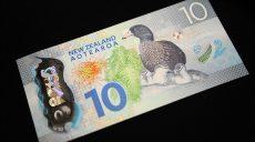 Изысканная красота: яркие и интересные банкноты мира (фото)