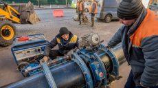 Жители пяти районов Харькова останутся без воды на сутки (адреса)