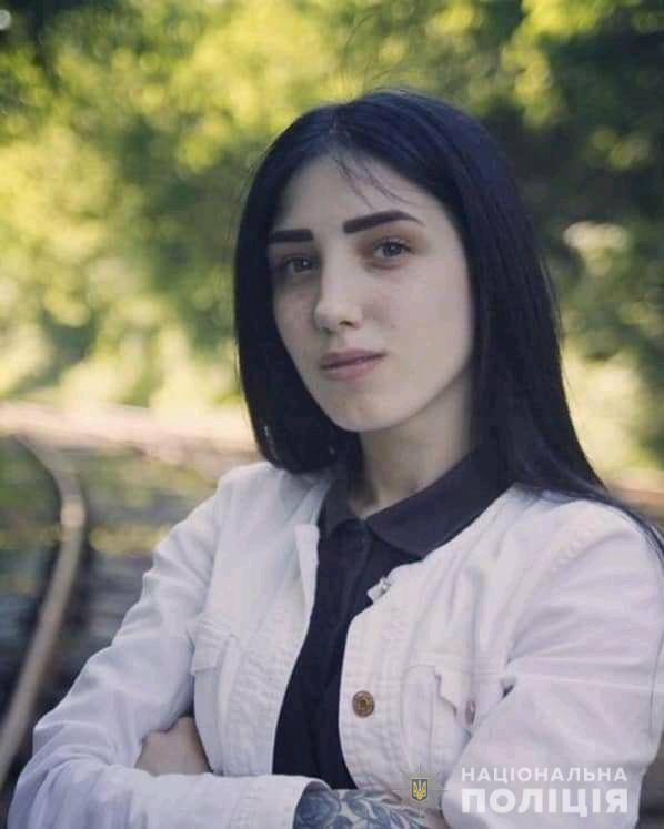 В Харьковской области девушка пошла купаться и пропала