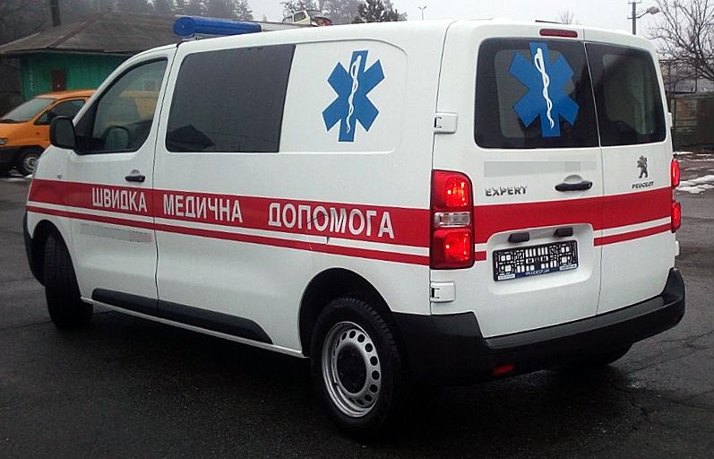 На Харьковщине расследуют смерть трехмесячной девочки: результаты экспертизы будут готовы через месяц