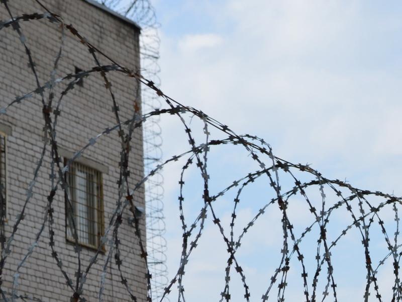 Убийство девочки в Старом Салтове: что грозит 13-летнему подозреваемому