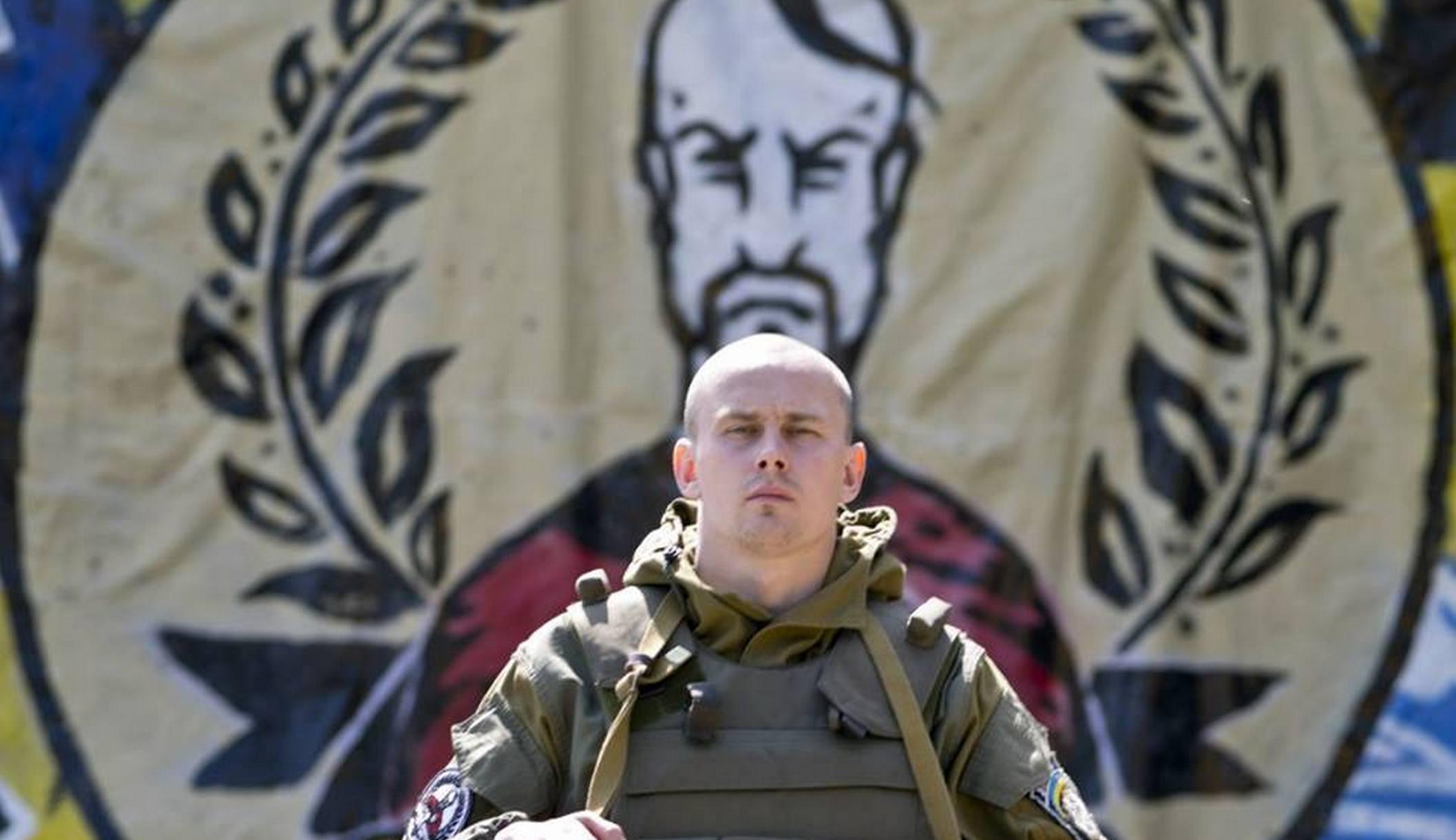 Ширяев оставлен под стражей без права выхода под залог
