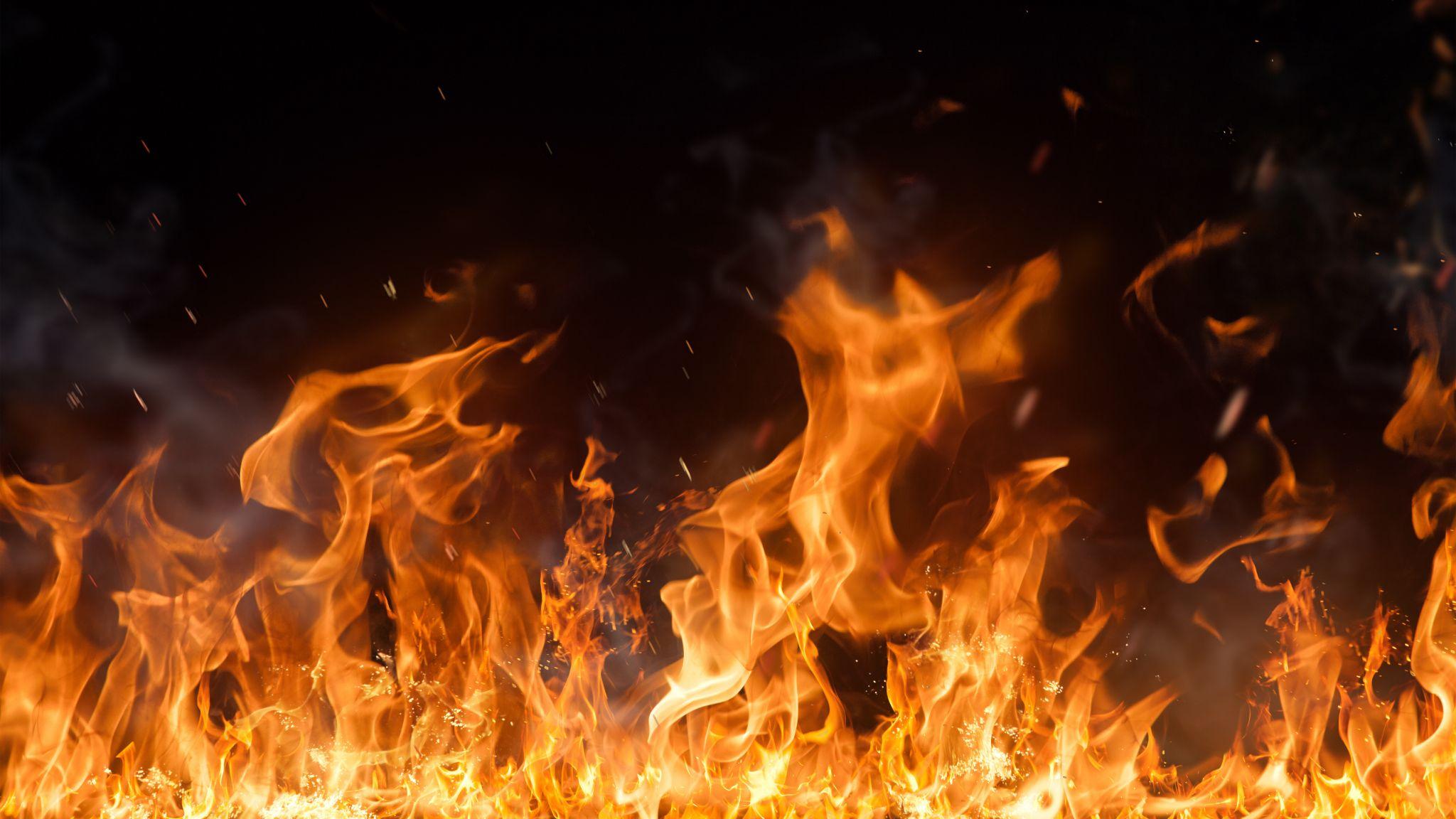 За неделю в Харьковской области утонуло 5 человек, 1 — погиб в огне