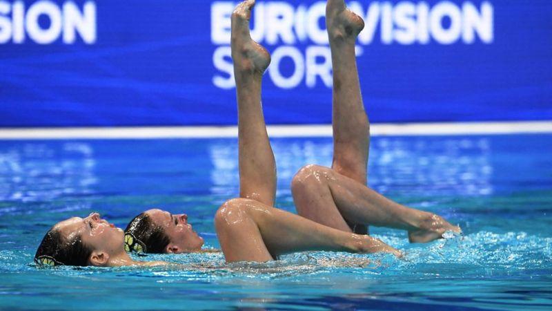 Олимпиада-2020. Какие шансы у харьковчан привезти домой олимпийские медали