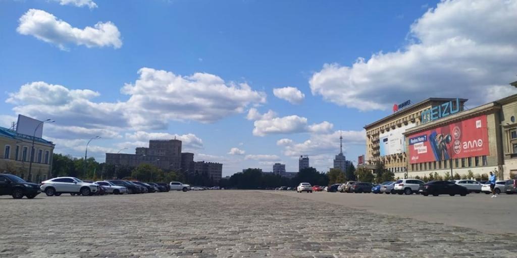 В Харькове на концерты ко Дню города и Дню Независимости Украины потратят почти 3 млн грн