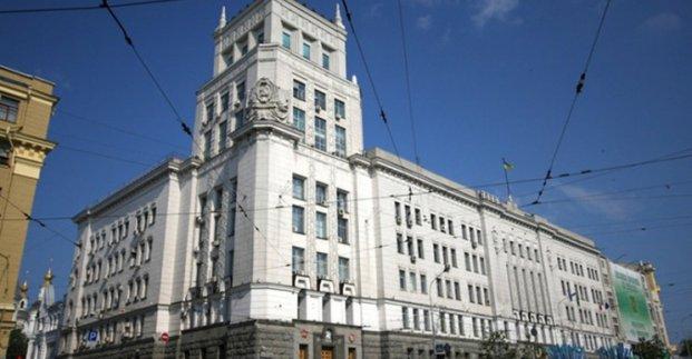 Завод в Харькове по производству поездов и трамваев может построить швейцарская фирма