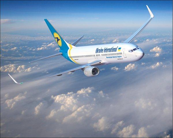 Из Харькова в Израиль возобновили прямые рейсы