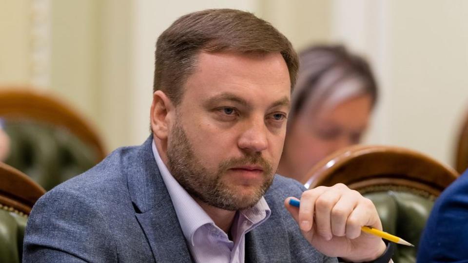 Истину установит суд: новый глава МВД выразил свою позицию по делу Шеремета