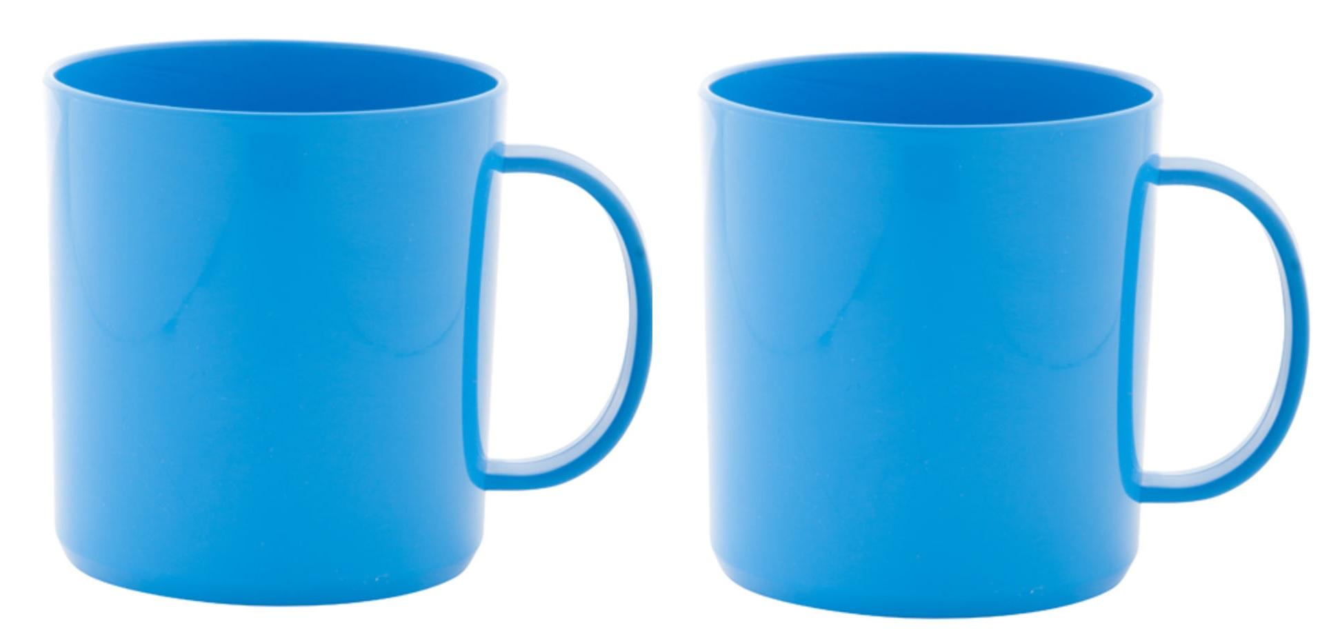 Харьковчан предупреждают об опасных пластиковых чашках из Китая