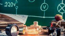 Харьковский выпускник стал третьим в мире по знанию физики