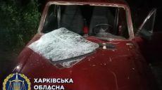 2 промилле в крови водителя: по ДТП с подростками под Харьковом открыли уголовное дело